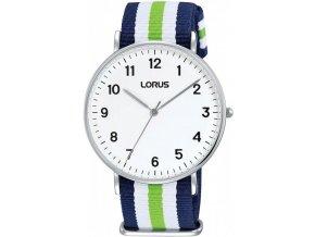 Pánske hodinky Lorus RH817CX8