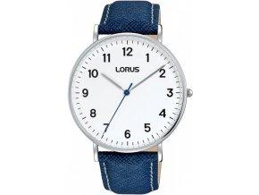 Pánske hodinky Lorus RH819CX9
