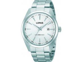 Pánske hodinky Lorus RH903DX9