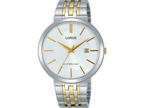 Pánske hodinky Lorus RH915JX9