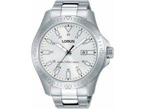 Pánske hodinky Lorus RH919HX9