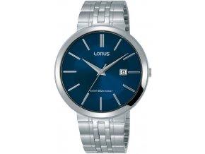 Pánske hodinky Lorus RH919JX9