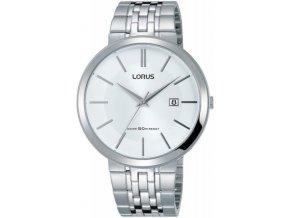 Pánske hodinky Lorus RH921JX9