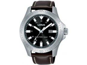 Pánske hodinky Lorus RH923HX9