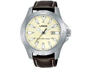 Pánske hodinky Lorus RH925HX9
