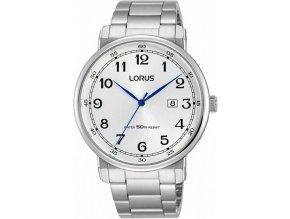 Pánske hodinky Lorus RH925JX9