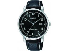 Pánske hodinky Lorus RH927JX9