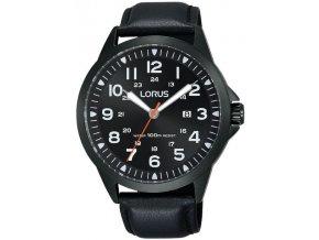 Pánske hodinky Lorus RH931GX9