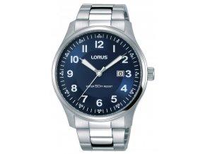 Pánske hodinky Lorus RH937HX9