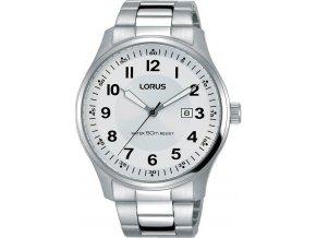 Pánske hodinky Lorus RH939HX9