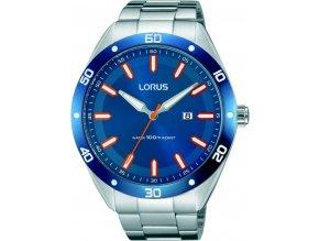Pánske hodinky Lorus RH945FX9