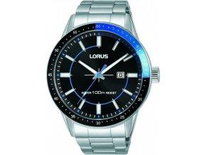 Pánske hodinky Lorus RH957HX9