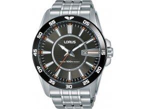 Pánske hodinky Lorus RH965HX9