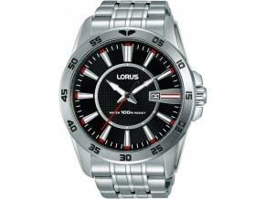 Pánske hodinky Lorus RH969HX9