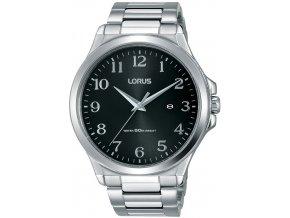 Pánske hodinky Lorus RH969KX9