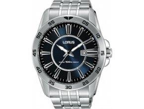 Pánske hodinky Lorus RH971HX9