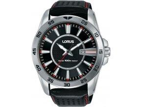 Pánske hodinky Lorus RH973HX9