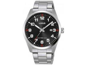 Pánske hodinky Lorus RH973JX9