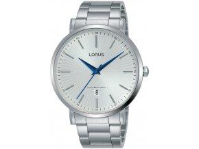 Pánske hodinky Lorus RH973LX9