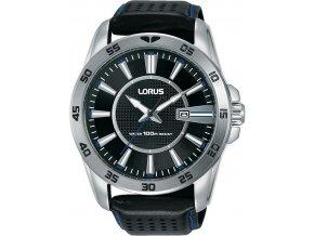 Pánske hodinky Lorus RH975HX9