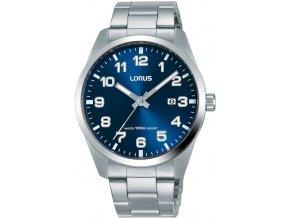 Pánske hodinky Lorus RH975JX9