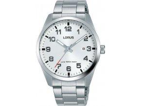 Pánske hodinky Lorus RH977JX9