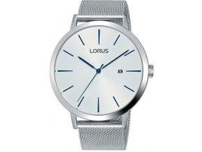 Pánske hodinky Lorus RH985JX9