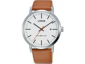Pánske hodinky Lorus RH995JX9