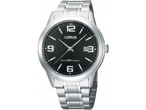 Pánske hodinky Lorus RH999BX9