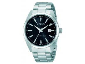 Pánske hodinky Lorus RH999CX9