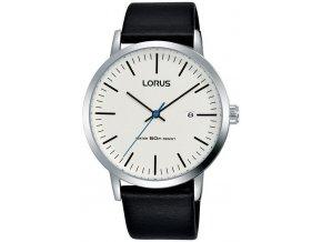 Pánske hodinky Lorus RH999JX9