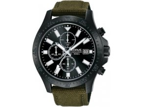 Pánske hodinky Lorus RM301EX9