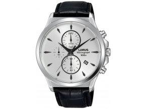 Pánske hodinky Lorus RM301FX9