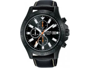 Pánske hodinky Lorus RM303EX9