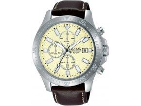 Pánske hodinky Lorus RM309EX9