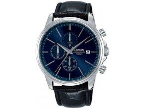 Pánske hodinky Lorus RM323EX8
