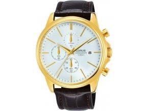 Pánske hodinky Lorus RM324EX9
