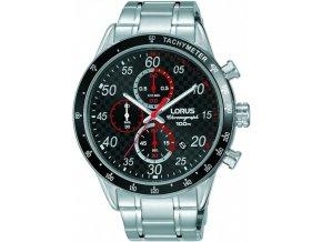 Pánske hodinky Lorus RM331EX9