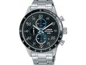Pánske hodinky Lorus RM333EX9