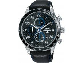 Pánske hodinky Lorus RM341EX9