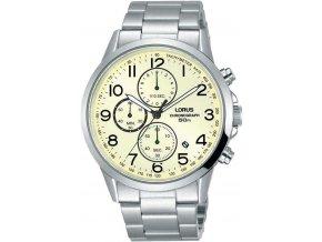 Pánske hodinky Lorus RM373EX9