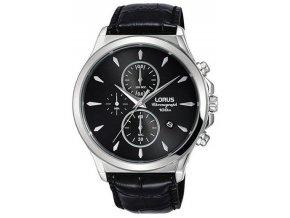 Pánske hodinky Lorus RM395EX8