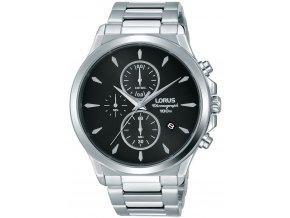 Pánske hodinky Lorus RM395EX9
