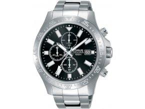 Pánske hodinky Lorus RM397DX9
