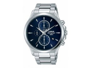 Pánske hodinky Lorus RM397EX9