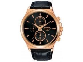 Pánske hodinky Lorus RM398EX9