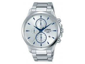 Pánske hodinky Lorus RM399EX9