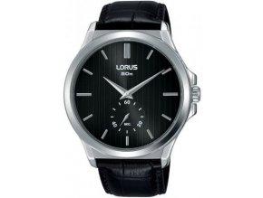 Pánske hodinky Lorus RN425AX8