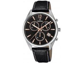 pánske hodinky festina 6860 7