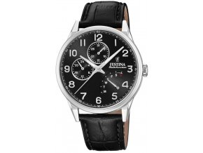 pánske hodinky festina 20278 c